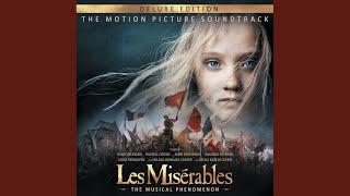 "Baixar I Dreamed A Dream (From ""Les Misérables"")"