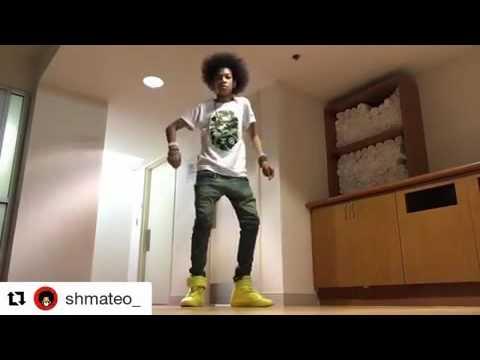 Shmateo_ ChainSmokers - Roses ayo & teo