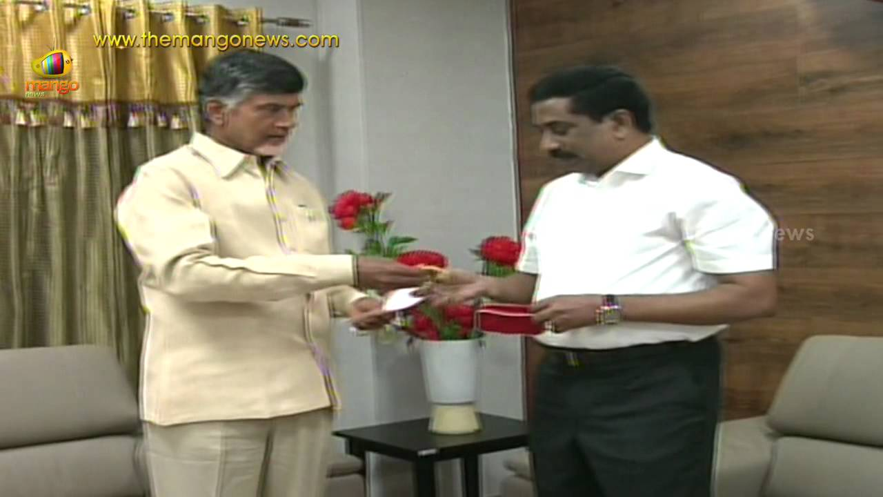 ap-news-ap-election-news-2019-ap-politics-abn-andh