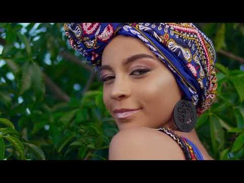 Gerilson Insrael — Super Mulher (Vídeo)