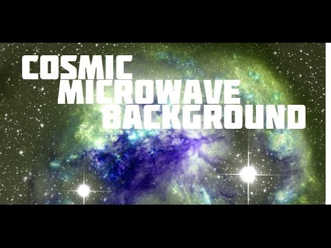 Cosmic microwave background axis of evil