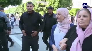 الأردن يدين التفجير الإرهابي في العاصمة التونسية - (29-10-2018)