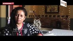 Lakshmy Ramakrishnan Challenges IAMK Director | Santhosh P. Jayakumar