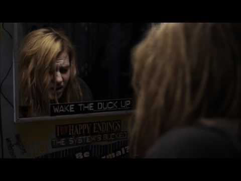 Halloween II - HD Official Trailer - Dimension Films
