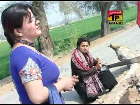 dhar mubarkaa tevaan - www.dinpk.com