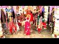 Duraj ji ka song Pawan Singh Whatsapp Status Video Download Free