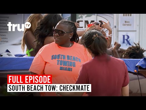 Impractical Jokers - Blacked Out In A Public Pool from YouTube · Duration:  2 minutes 19 seconds