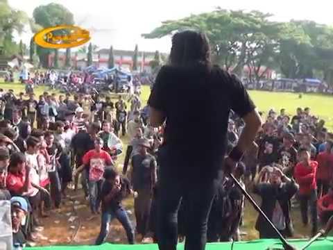 OI Demokrasi Otoriter - CACAK Band Live PAYAMAN