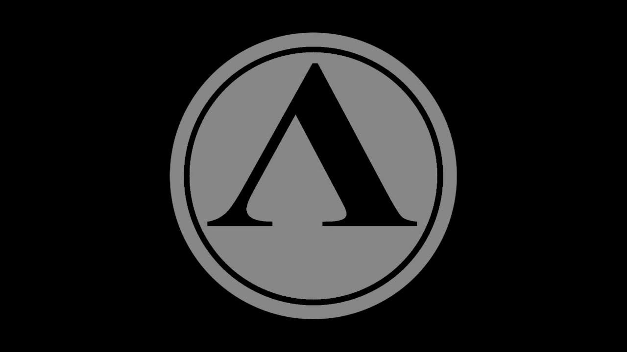 Azles - Homesick [FREE DOWNLOAD]
