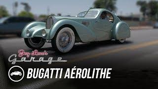 1934-bugatti-arolithe-jay-leno-s-garage