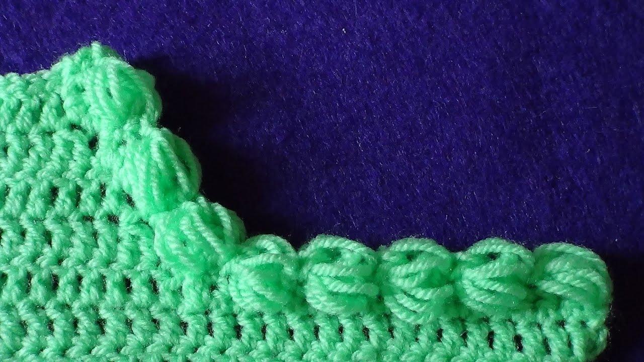 вязание крючком обвязка прямоугольной проймы схемы