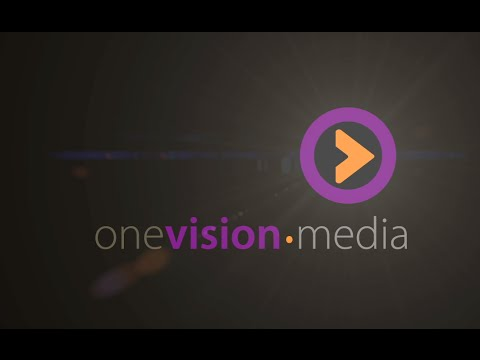 Video Production Cork Showreel : Onevision Media