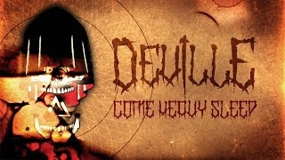"DEVILLE - ""Come Heavy Sleep"" ::: HPS013 TEASER"