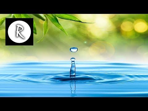 2 HOURS of Relaxing music | Meditation,Sleep,Spa,Study,Reiki,Massage