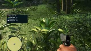 Far Cry 3 Gameplay # 4