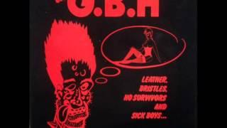 GBH - Generals thumbnail