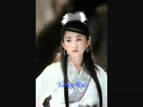 24 mỹ nhân nổi tiếng nhất của Trung Quốc   Clip vn