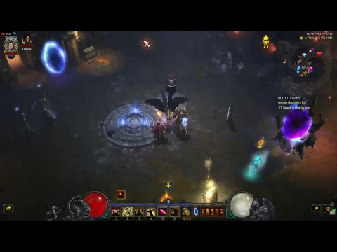diablo 3 how to get akkhan leniency