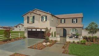#226 - Kupujemy dom w USA