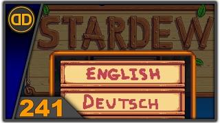 Stardew Valley endlich auf Deutsch - Neuer Beta-Patch verfügbar #241 [Let's Play] [deutsch / german]