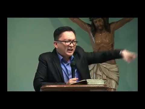 dating daan religion tagalog