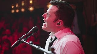 Marc Martel Love of My Life at Golden Wave Awards 2019 - Tbilisi, Georgia.mp3