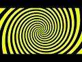 Это видео заставляет тебя летать тест на зрение