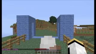 Servery 1.part  Biatlon (minecraft)