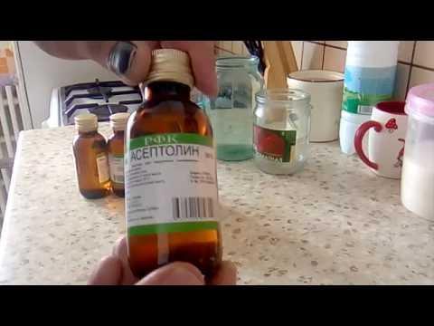 Как приготовить водку из спирта Водка в домашних условиях