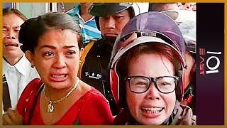 Cambodia's Deadly Politics | 101 East