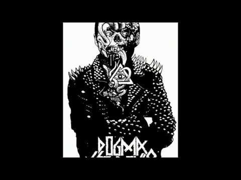 Absolución.-Human Bonsai