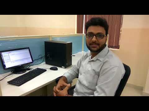 Shubham Kamboj: Now a part of Spice Digital, Dehradun (Software Engineer:Trainee)