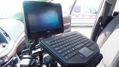 New Mobile Office Solution | 911RR