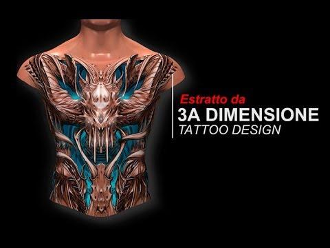 estratto-da-3a-dimensione-tattoo-design-tutorial