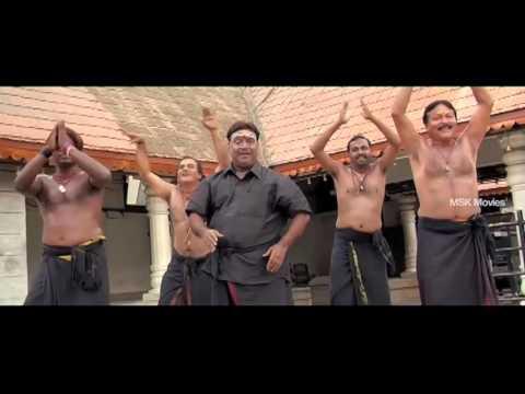 Sabarimalai Yaathiraikki Video Song - Guruswamy Tamil Movie
