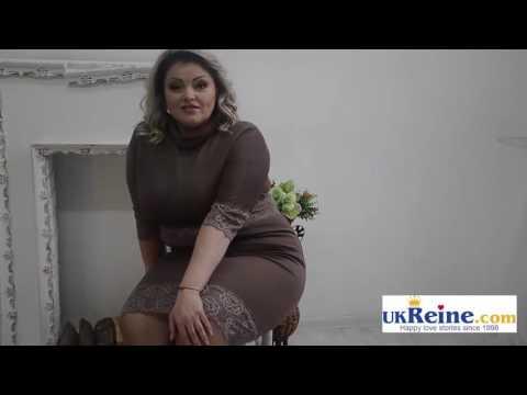 Belle femme ukrainienne à marier, site de rencontres UkReinede YouTube · Durée:  1 minutes 24 secondes