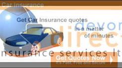 Car Insurance | AXA UK
