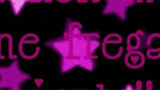 ♫ Alex Britti- Oggi sono io ♫