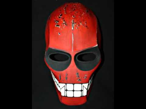 Protect your handsome face with one of our Airsoft Masks. we have lots of styles to select from inc half face & full face masks and our prices are dirt cheap!
