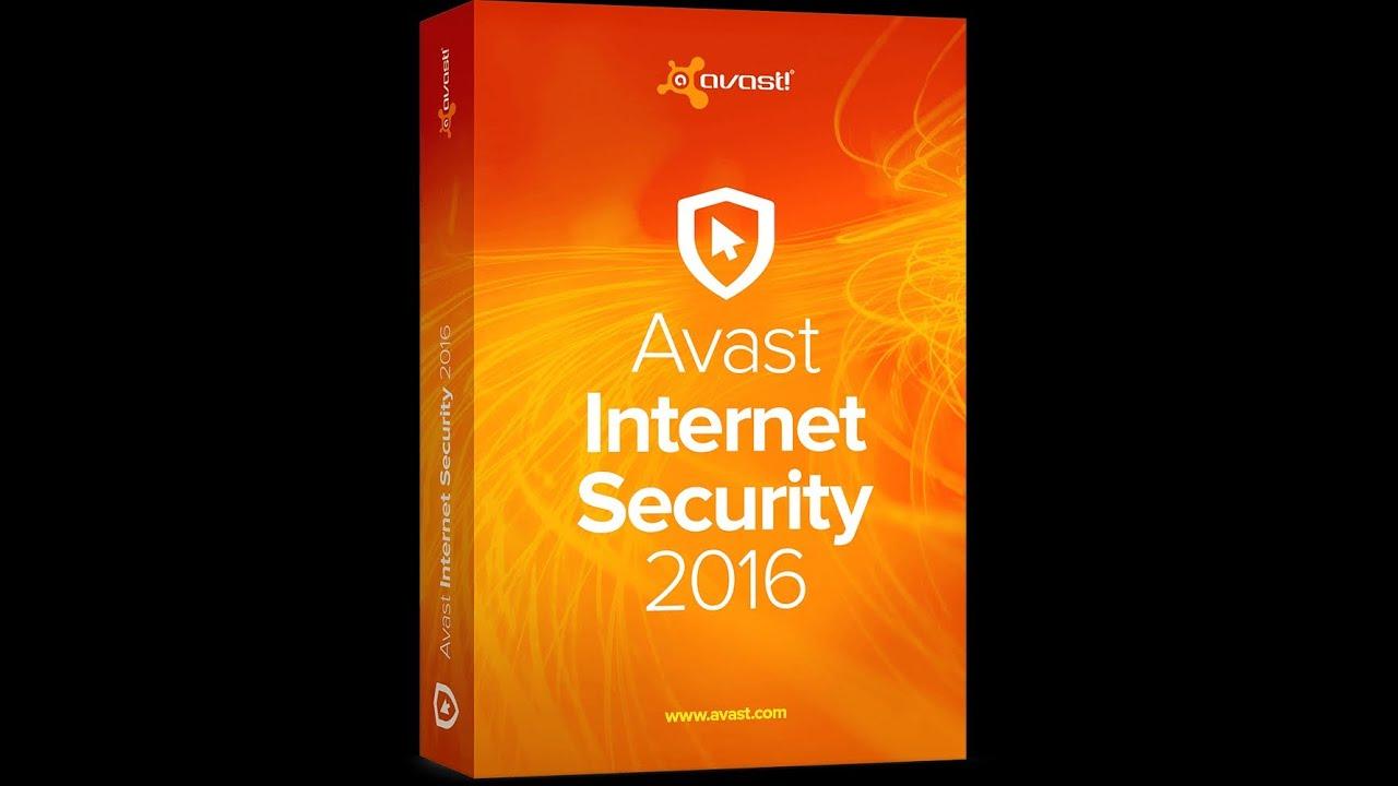 Скачать Лицензионный Ключ Для Avg Internet Security 2016 До 2019 Года - фото 2