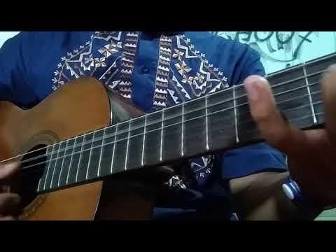 Merindukanmu - Dash Uciha (Cover) versi reggae