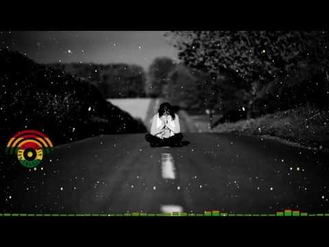 Your love is my love( reggae remix)