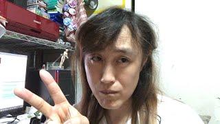 ちょっとだけ雑談ライブするね☆ thumbnail