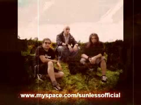 Sunless - The Last Song Remain