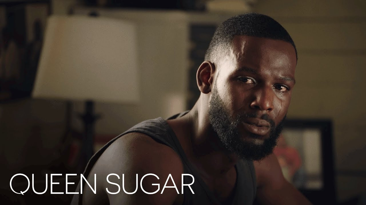 Video Own Unveils Season Four Trailer And Key Art Of The Critically Acclaimed Drama Series Queen Sugar From Ava Duvernay Thefutoncritic Com Grier will join recently announced recurring guest stars erica tazel and kendall clark. video own unveils season four trailer