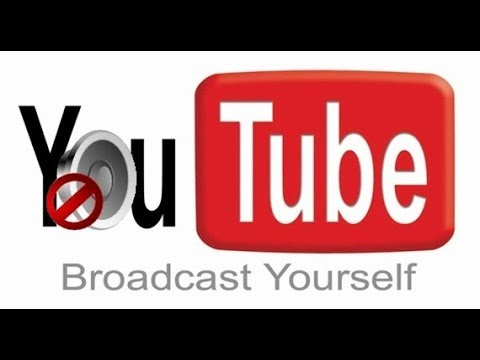 No Audio From Youtube Video: HOW TO SOLVE