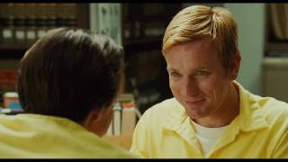 I Love You Phillip Morris - Bande-annonce VF