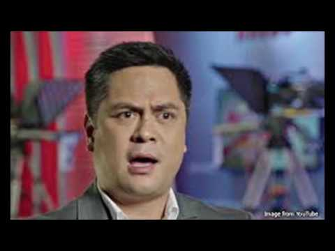 Sec. Andanar response will shock you, when Daily Inquirer claims the largest newspaper in PH