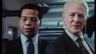 Robocop 2 (1990) - HQ Trailer