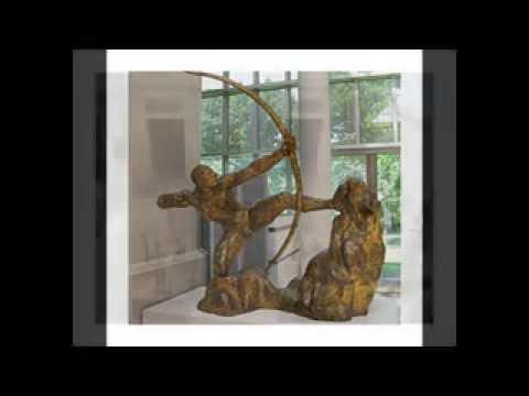 usa travel guide, metropolitan museum of art map   New York, Metropolitan Museum of Art New York